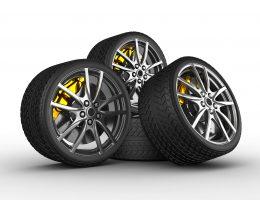 Duratech-Pierrefonds-acceuil-pneus