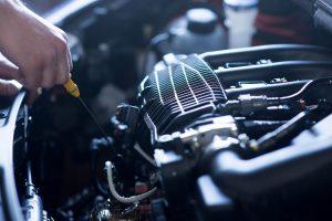 General mechanics services - Garage Dura Tech